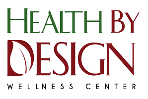 Health by Design Wellness Center